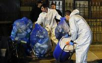 Quarantined for Helping Ebola Patients, US Nurse Slams Rules