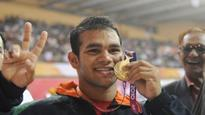 SAI cook claims tampering of Narsingh's food, intruder may be Sushil's relative