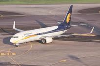 Planning an international holiday? Jet Airways' seven-day sale is here