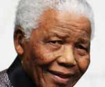 Mandela: Hope and the history