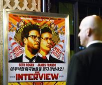 Obama vows U.S. response to N.Korea over Sony cyberattack