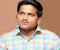 Quota stir to be expanded to more states: Hardik