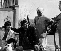 Happy Birthday Dharmendra: Big B's nostalgia, the inseparable Jai-Veeru and lesser known facts - News