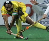 CWG 2014: Sardar Singh will miss the semi-final match after suspension