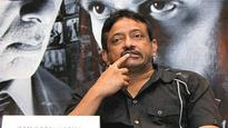 HC Imposes Rs.10 Lakh Fine on Ram Gopal Verma for Remaking 'Sholay'