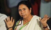 West Bengal CM Mamata Banerjee : No one can silence me