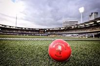 Test cricket's tryst with the pink ball