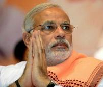 Narendra Modi to start US visit with CEO-packed breakfast