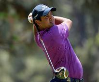SSP Chowrasia, Shiv Kapur Make Cut in Italian Open