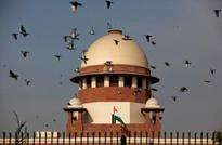 SC to hear triple talaq cases from May 11