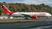 Centre to expedite Air India's disinvestment: Civil aviation secy