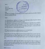 Delhi University professor lands in trouble after calling goddess Durga a prostitute