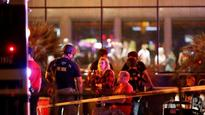Las Vegas massacre: Is ISIS' claim a desperate stunt to make them appear relevant?