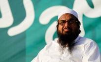 Pak Minister's big revelation on Hafiz