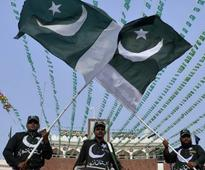Pakistan's ISI has links with terror groups: Top US military official