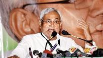 4 years after parting ways, JD(U) does 'ghar wapasi' to NDA