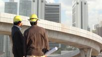 Reliance Infra disagrees with downgrade rated by credit rating agency Ind-Ra