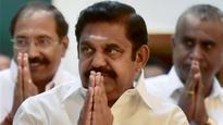 Crisis in AIADMK: 19 MLAs revolt, DMK seeks trust vote