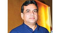 Script of OMG 2 is ready: Paresh Rawal