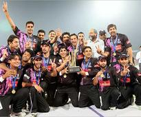 Pak's Faisalabad Wolves forced out of Chandigarh over visa trouble