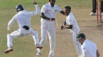 South Africa Regains Top Spot with Series Win
