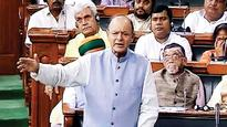 Govt to bring law to protect chit-fund investors: Arun Jaitley