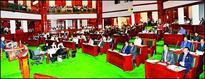 Session to discuss women quota