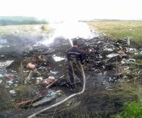 MH17 fallout: UN to set up task force to reduce risk of flying over war zones