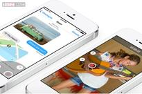 iOS 8: Why older iPhone, iPad users should wait before upgrading