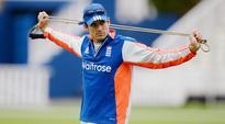 Live Cricket Score, England vs Australia, 3rd Test Day 1 Edgbaston: Australia collapse against England
