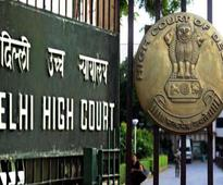 Consider giving minimum wages to poor AIDS patients: HC to Delhi govt