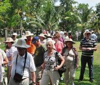 E-visa for 43 nations, big boost for tourism