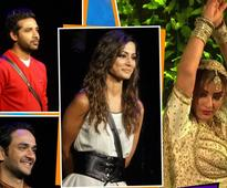 Bigg Boss 11, Episode 104, 13 January 2018: Contestants get emotional after seeing their journey