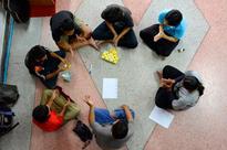 'Hidden epidemic' of HIV hitting adolescents in Asia-Pacific region: UN agencies