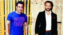 Salman Khan-Jacqueline Fernandez to star in 'Race 3' but why did Saif Ali Khan refuse the film?