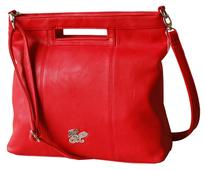 NYK Unveils Latest Collection of Handbags