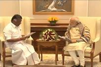 Jallikattu Ban Live: Matter is Sub-Judice, But Will Find a Way, PM Modi Tells TN CM