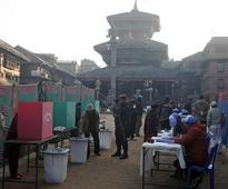 Nepal sees 67% voter turnout in final phase of historic parliamentary polls
