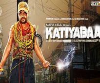 'Katiyabaaz': A documentary maker challenges mainstream space