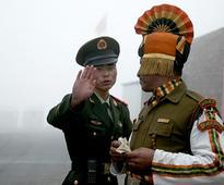 Sikkim standoff: Bhutan welcomes Doka La disengagement
