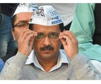 Not much done for women security since Nirbhaya rape case: Arvind Kejriwal