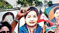 TN Guv Ch Vidyasagar Rao visits Jaya, happy to note she is 'progressing well'