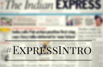 AAP minister's staff sting, India's victory in U19 WC semi-final, David Headley deposition: The top stories today