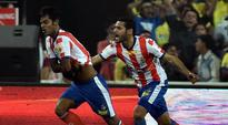 These 20 minutes are the most important minutes of my life, says ISL final goal scorer Mohammad Rafique