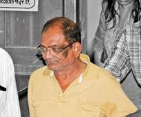 Mahesh Shah will reveal name of one big fish, says his chartered accountant