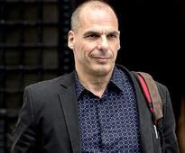 After 'No' vote, Greece finance minister Varoufakis steps down