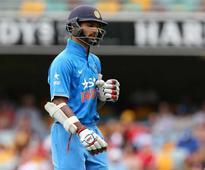 Live Cricket Score, India vs England, Tri-Nation ODI Series: England Close in on Win Against India