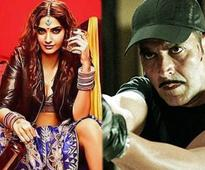 Baby beats Dolly Ki Doli at the box office, mints Rs 36 cr in 3 days
