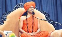 'Sex Swami' Nithyananda will take potency test, rules
