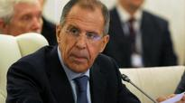 Russia hopes for pragmatic dialogue with US under Trump
